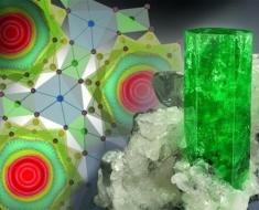 quantum-state-water