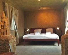 sandcastle-hotel-room