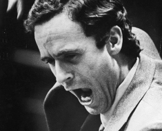 ted-bundy-quotes-1-1557265608