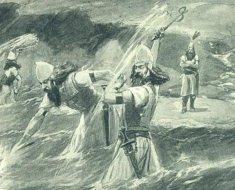 whipping-the-sea