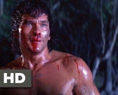 Топ 10 худших персонажей из фильмов 80-х годов