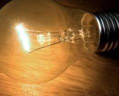 10-lightbulb-e1430349762995