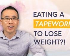 Топ-10 неудачных диет