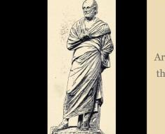 Топ-10 исторических примеров культуры отмены