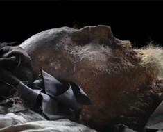 Топ-10 мумий со странными и невысказанными историями