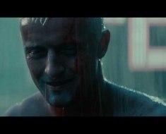 Топ-10 закулисных фактов о научно-фантастических фильмах-антиутопиях