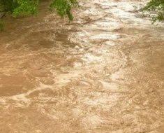 1a-flood-538158074