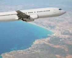 3plane-e1438661320901