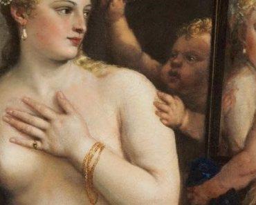 Titian_Venus_Mirror_furs-1024x538