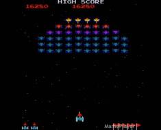 10 самых важных видеоигр 1970-х годов