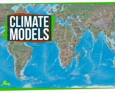 10 лучших способов, которыми наука предсказывает конец света