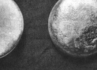3-plutonium
