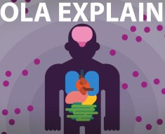 10 недавних пандемий, более смертоносных, чем Covid