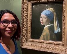 10 редких открытий о известных художниках и их искусстве