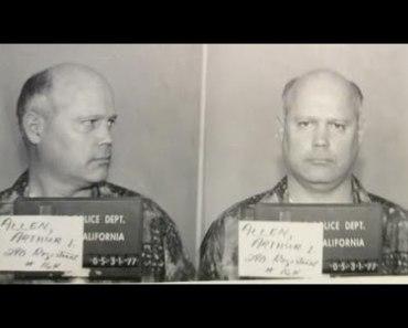 Топ-10 серийных убийц, у которых были даже более жуткие поклонники