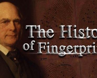 10 лучших методов раскрытия преступлений викторианской эпохи