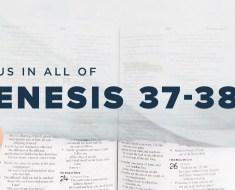 Топ 10 варварских убеждений, найденных в Библии