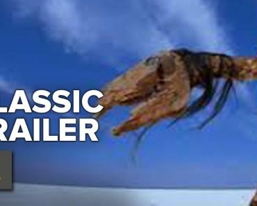Топ-10 фильмов ужасов о дикой природе, основанных на ужасающих правдивых историях
