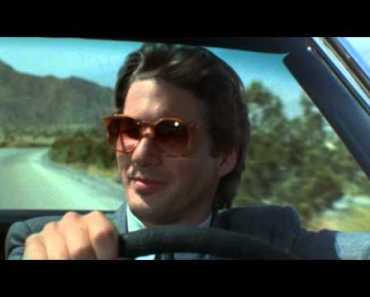 10 вещей, которые вы, вероятно, не знаете о фильмах Bruckheimer