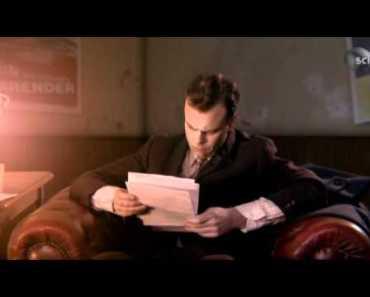 Топ-10 теорий заговора по телевидению и кино, которые оказались правдой