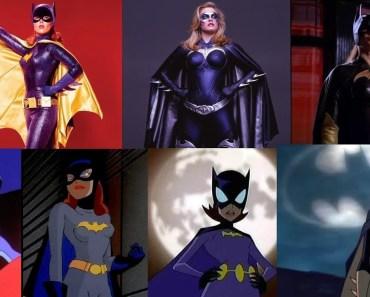 10 персонажей комиксов, которые не появились в комиксах