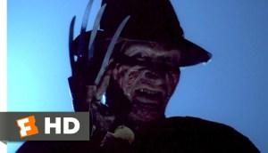 Топ-10 невероятных вступительных сцен в фильмах ужасов